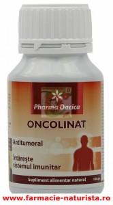 oncolinat-cancer-antitumoral-tumori-Morar-www-farmacie-naturista-ro
